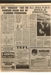 Galway Advertiser 1990/1990_03_29/GA_29031990_E1_004.pdf
