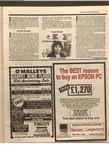 Galway Advertiser 1990/1990_03_29/GA_29031990_E1_011.pdf