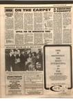 Galway Advertiser 1990/1990_03_29/GA_29031990_E1_013.pdf