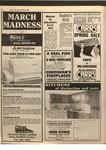 Galway Advertiser 1990/1990_03_29/GA_29031990_E1_020.pdf
