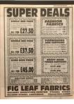 Galway Advertiser 1990/1990_03_29/GA_29031990_E1_015.pdf