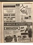Galway Advertiser 1990/1990_03_29/GA_29031990_E1_005.pdf