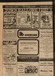 Galway Advertiser 1974/1974_01_03/GA_03011974_E1_006.pdf