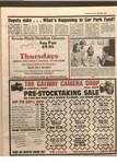 Galway Advertiser 1990/1990_03_29/GA_29031990_E1_007.pdf