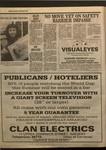 Galway Advertiser 1990/1990_04_26/GA_26041990_E1_004.pdf