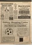 Galway Advertiser 1990/1990_04_26/GA_26041990_E1_015.pdf