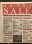 Galway Advertiser 1990/1990_04_26/GA_26041990_E1_003.pdf