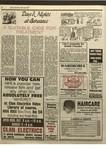 Galway Advertiser 1990/1990_04_26/GA_26041990_E1_020.pdf