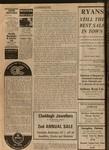 Galway Advertiser 1974/1974_01_03/GA_03011974_E1_004.pdf
