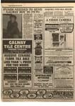 Galway Advertiser 1990/1990_04_26/GA_26041990_E1_006.pdf