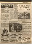 Galway Advertiser 1990/1990_04_26/GA_26041990_E1_017.pdf