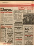Galway Advertiser 1990/1990_04_26/GA_26041990_E1_028.pdf