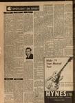 Galway Advertiser 1974/1974_01_03/GA_03011974_E1_010.pdf