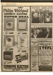 Galway Advertiser 1990/1990_04_26/GA_26041990_E1_014.pdf
