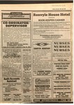 Galway Advertiser 1990/1990_04_26/GA_26041990_E1_027.pdf