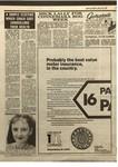 Galway Advertiser 1990/1990_04_26/GA_26041990_E1_019.pdf