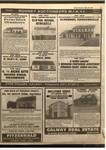 Galway Advertiser 1990/1990_04_26/GA_26041990_E1_035.pdf