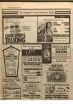 Galway Advertiser 1990/1990_04_26/GA_26041990_E1_030.pdf