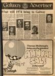 Galway Advertiser 1974/1974_01_03/GA_03011974_E1_001.pdf