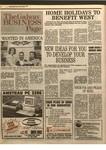 Galway Advertiser 1990/1990_04_26/GA_26041990_E1_016.pdf