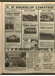 Galway Advertiser 1990/1990_04_26/GA_26041990_E1_037.pdf