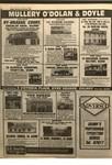 Galway Advertiser 1990/1990_04_26/GA_26041990_E1_036.pdf