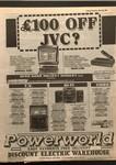 Galway Advertiser 1990/1990_04_26/GA_26041990_E1_005.pdf