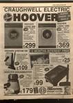 Galway Advertiser 1990/1990_04_26/GA_26041990_E1_007.pdf