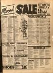 Galway Advertiser 1974/1974_01_03/GA_03011974_E1_003.pdf