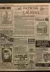 Galway Advertiser 1990/1990_04_26/GA_26041990_E1_002.pdf