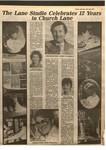 Galway Advertiser 1990/1990_04_26/GA_26041990_E1_011.pdf