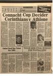 Galway Advertiser 1990/1990_04_26/GA_26041990_E1_021.pdf