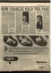 Galway Advertiser 1990/1990_04_26/GA_26041990_E1_009.pdf