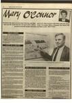Galway Advertiser 1990/1990_04_26/GA_26041990_E1_010.pdf