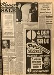 Galway Advertiser 1974/1974_01_03/GA_03011974_E1_007.pdf