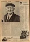 Galway Advertiser 1970/1970_09_24/GA_24091970_E1_010.pdf