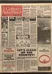 Galway Advertiser 1990/1990_04_26/GA_26041990_E1_001.pdf