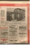 Galway Advertiser 1990/1990_04_26/GA_26041990_E1_029.pdf