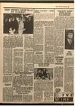 Galway Advertiser 1990/1990_04_26/GA_26041990_E1_033.pdf