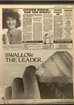 Galway Advertiser 1990/1990_06_07/GA_07061990_E1_011.pdf