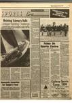 Galway Advertiser 1990/1990_06_07/GA_07061990_E1_021.pdf