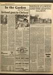 Galway Advertiser 1990/1990_06_07/GA_07061990_E1_035.pdf