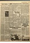 Galway Advertiser 1990/1990_06_07/GA_07061990_E1_025.pdf