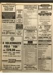 Galway Advertiser 1990/1990_06_07/GA_07061990_E1_018.pdf
