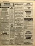 Galway Advertiser 1990/1990_06_07/GA_07061990_E1_047.pdf