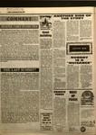 Galway Advertiser 1990/1990_06_07/GA_07061990_E1_014.pdf