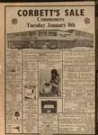 Galway Advertiser 1974/1974_01_03/GA_03011974_E1_012.pdf