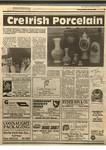 Galway Advertiser 1990/1990_06_07/GA_07061990_E1_019.pdf