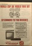Galway Advertiser 1990/1990_06_07/GA_07061990_E1_051.pdf