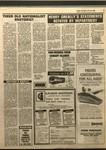 Galway Advertiser 1990/1990_06_07/GA_07061990_E1_015.pdf